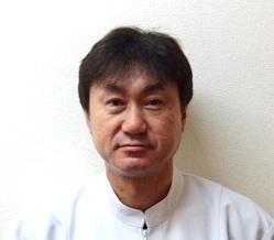 札幌市外反母趾研究所代表